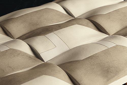 трехмерная плитка Ann Sacks