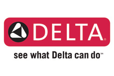 delta-faucet-logo