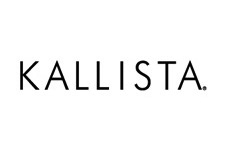 Kallista-Logo