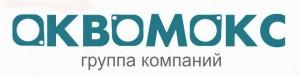akvamax-logo