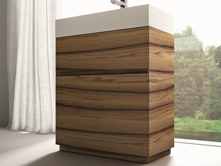 мебель Cubik Ideagroup