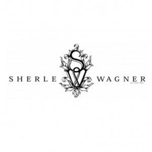 Sherle Wagner logo