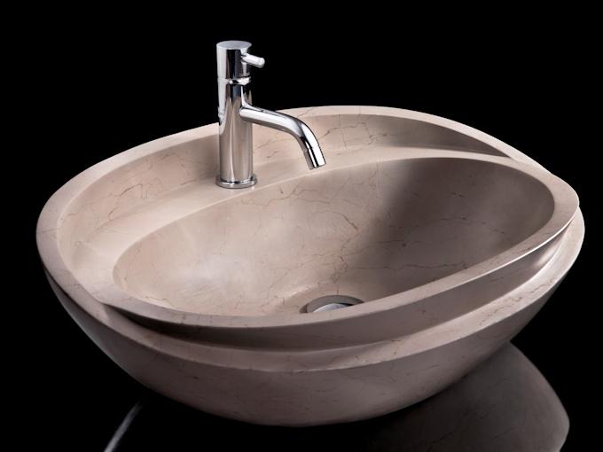 moscato marmi ванна раковина