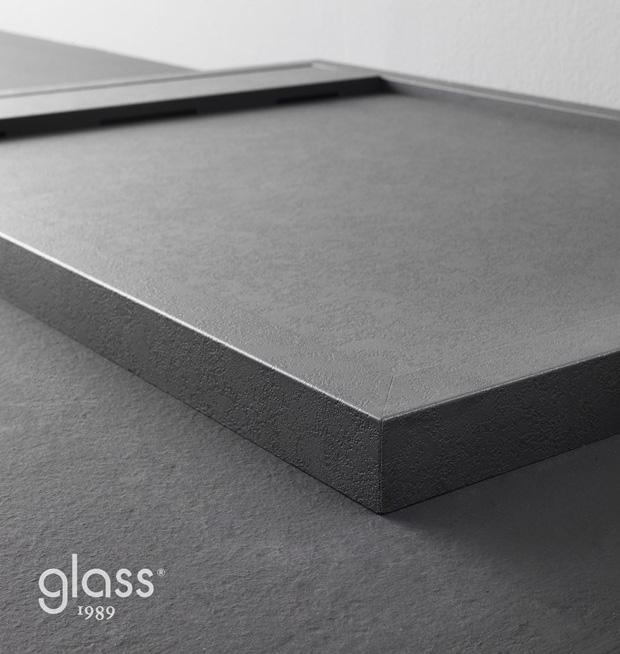 Glass 1989 представляет Nonsolodoccia