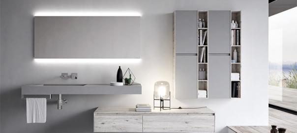 Новинки отделки мебели от Idea Group