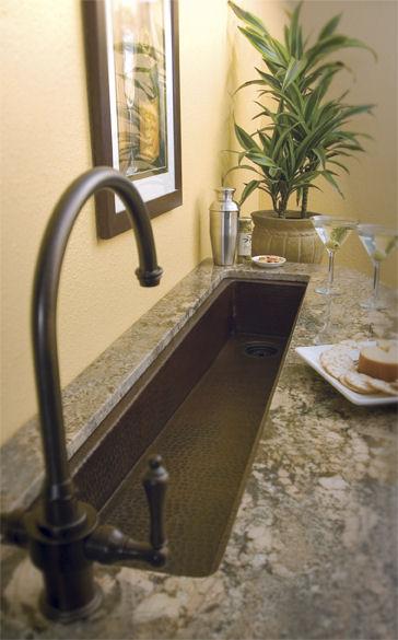 Native Trails красивые раковины и мойки для ванной и кухни