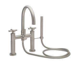 Asilomar California Faucets