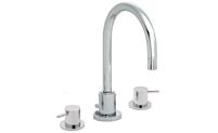 Avalon California Faucets