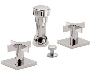 Aliso California Faucets