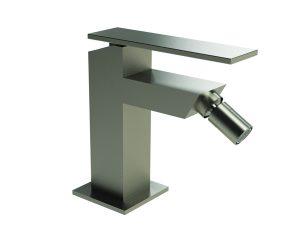 Aliso California Faucets американский смеситель для биде на 1 отверстие хром никель золото бронза