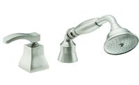 Avila California Faucets