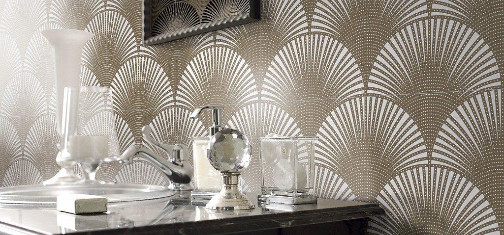 Ann Sacks плитка и мозаика купить в Москве