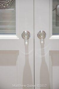 Matthew Quinn американский дизайнер один из ведущих американских экспертов в области дизайна кухни и ванной