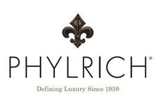 Phylrich-Logo