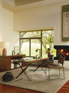 McGuire Bill Sofield американский архитектор и дизайнер