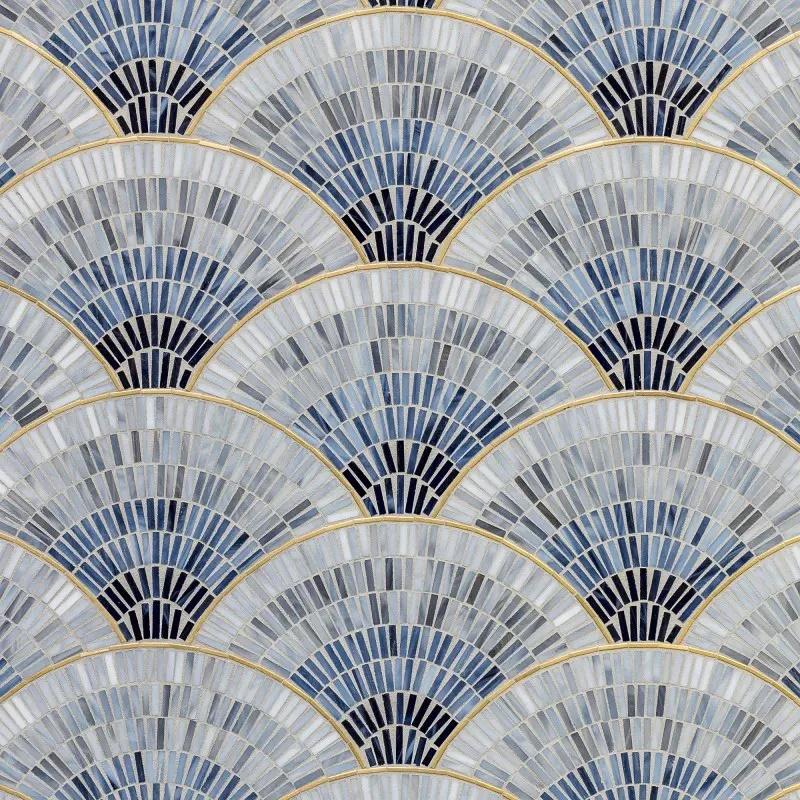 Artistic Tile плитка и мозаика