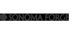 sonomaforge-logo